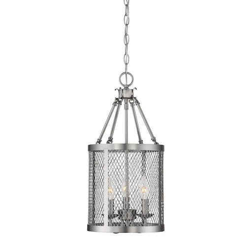 Millennium Lighting Akron  Pendant
