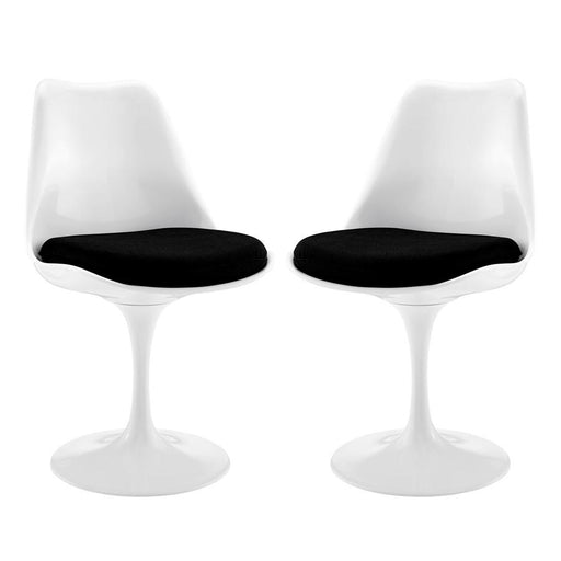 Modway Furniture Lippa Dining Side Chair Set of 2