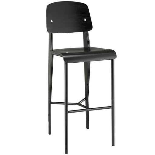 Modway Furniture Cabin Bar Stool