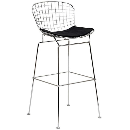 Modway Furniture CAD Bar Stool