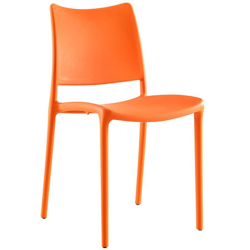 Modway Furniture Hipster Dining Side Chair