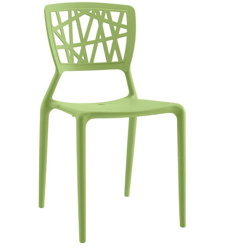 Modway Furniture Astro Dining Side Chair