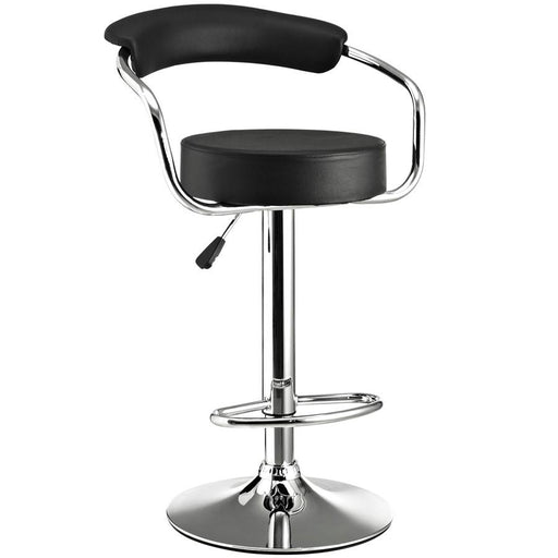 Modway Furniture Diner Bar Stool