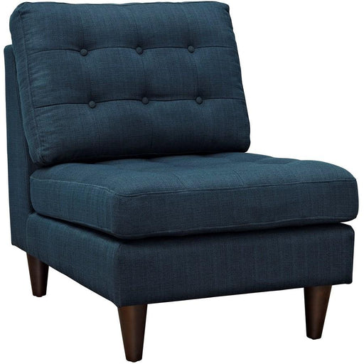 Modway Furniture Empress Side Chair