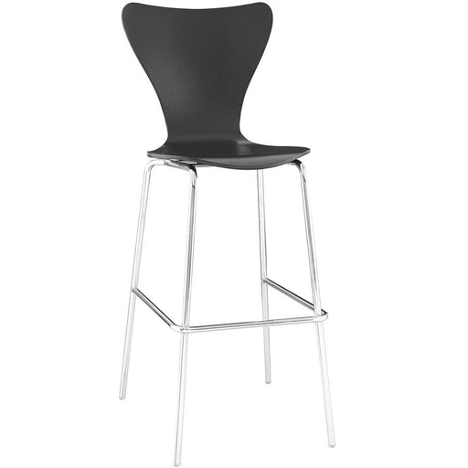 Modway Furniture Ernie Bar Stool