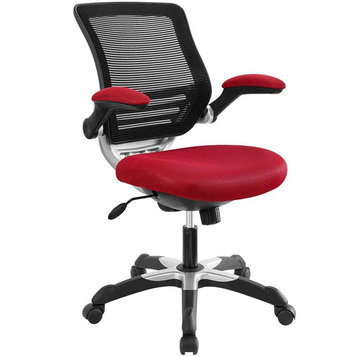 Modway Furniture Edge Mesh Office Chair