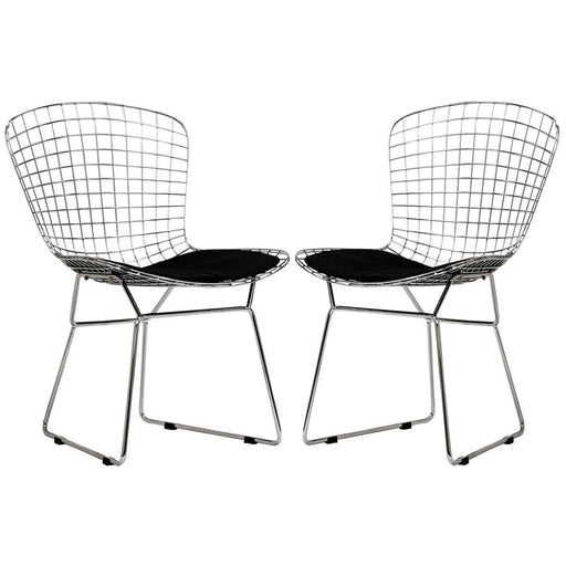 Modway Furniture CAD Dining Chairs