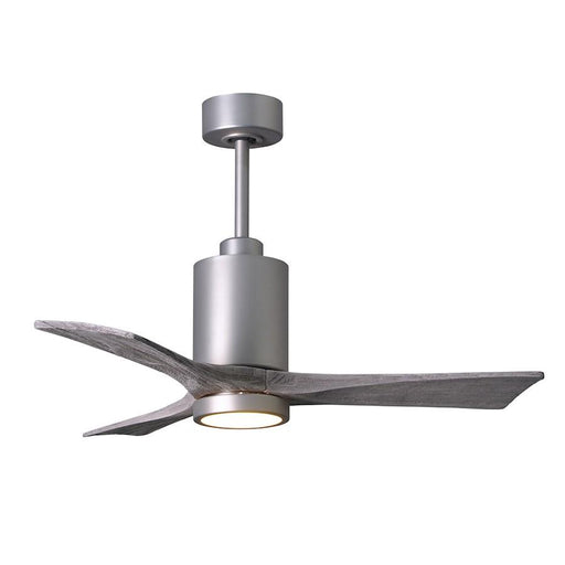 Matthews Fan Patricia 3-Blade Paddle Fan
