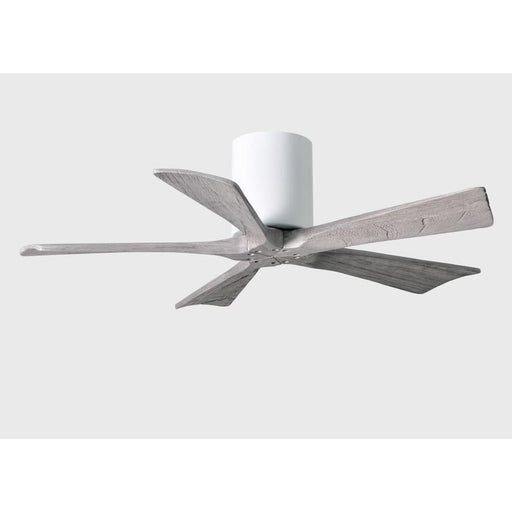 Matthews Fan Patricia 5-Blade Paddle Fan