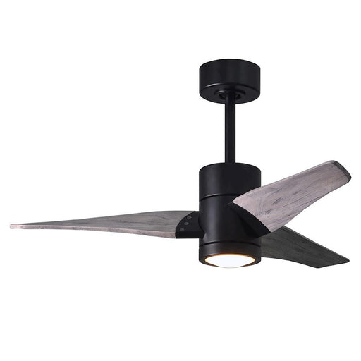 Matthews Fan Super Janet 3-Blade Paddle Fan