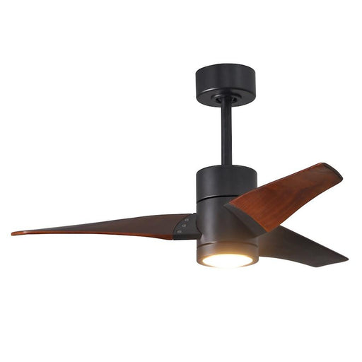 Matthews Fan Atlas Super Janet 3-Blade Paddle Fan