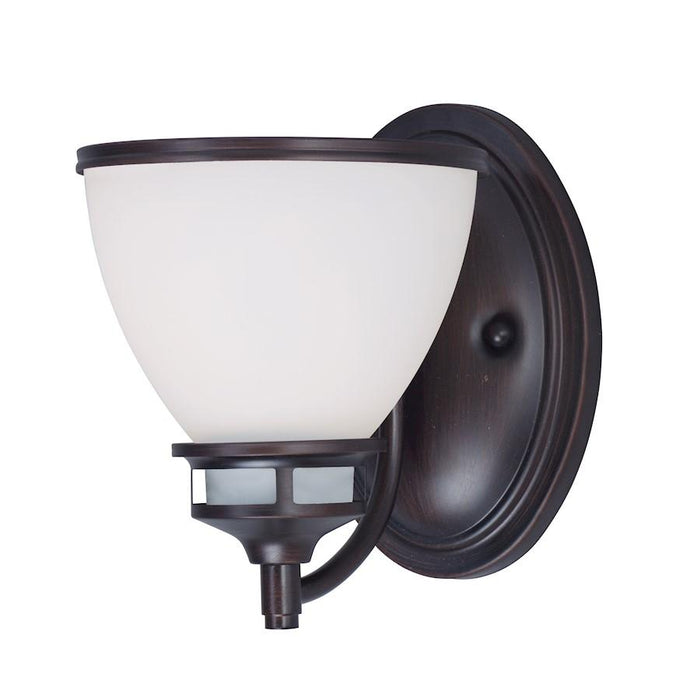 Maxim Lighting Novus 1 Lt Wall Sconce