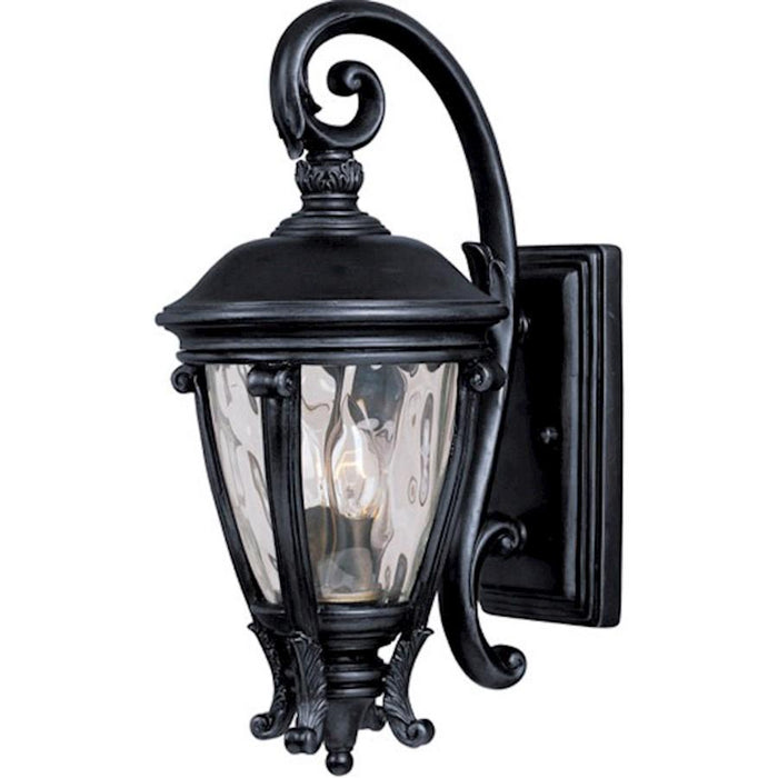 Maxim Camden VX 2-Light Outdoor Wall Lantern