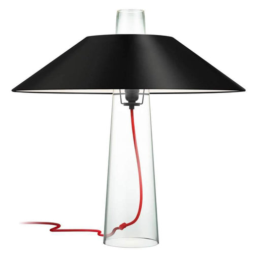 Sonneman Sky Table Lamp