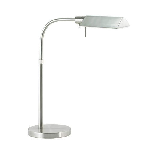 Sonneman 1-Light Tenda Pharmacy Table Lamp
