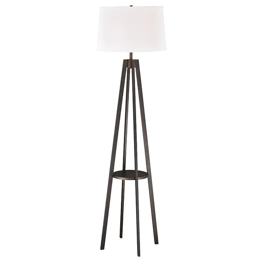 Vaxcel Perkins Floor Lamp