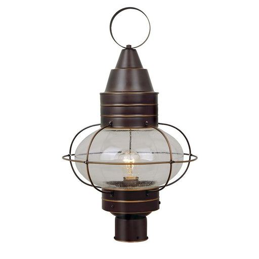 Vaxcel Chatham Outdoor Post Light
