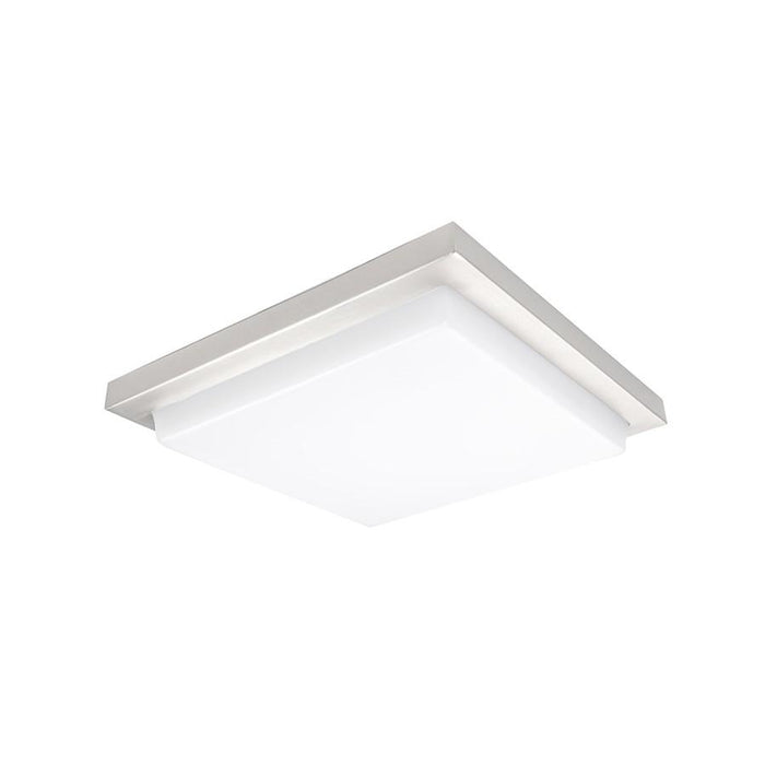 WAC Lighting Metro Flush Mount