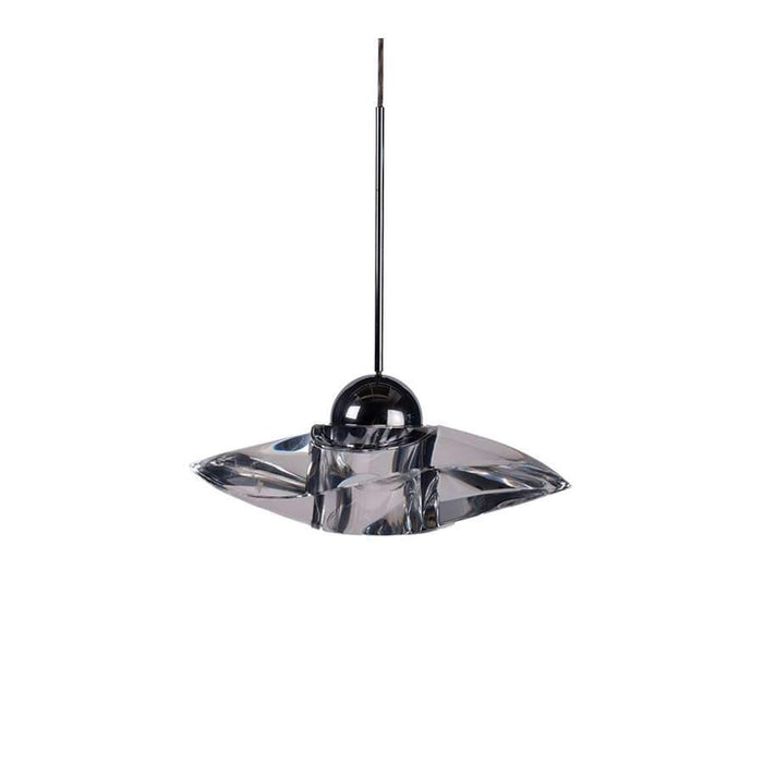 WAC Lighting Sorriso LED Pendant