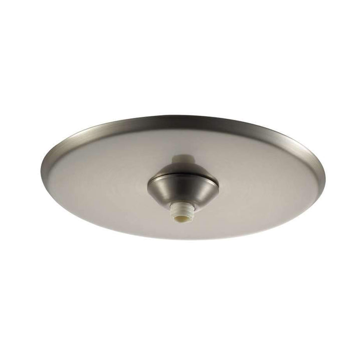 WAC Lighting Surface Mount Canopy Quick Connect Pendant