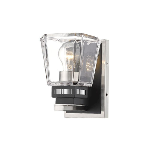 Z-Lite Jackson 1 Light Wall Sconce