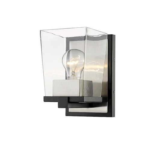 Z-Lite Bleeker Street 1-Light Wall Sconce