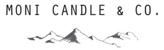 Moni Candle & Co.