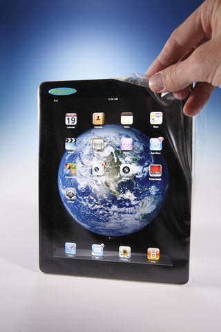 Apple iPad Flexshield