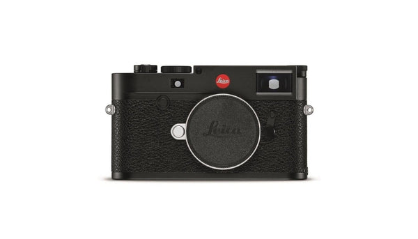 Leica M10-R Overview