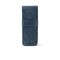 londo-top-grain-leather-pen-and-pencil-case-with-tuck-in-flap-two-compartment-blue
