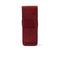 londo-top-grain-leather-pen-and-pencil-case-with-tuck-in-flap-two-compartment-red