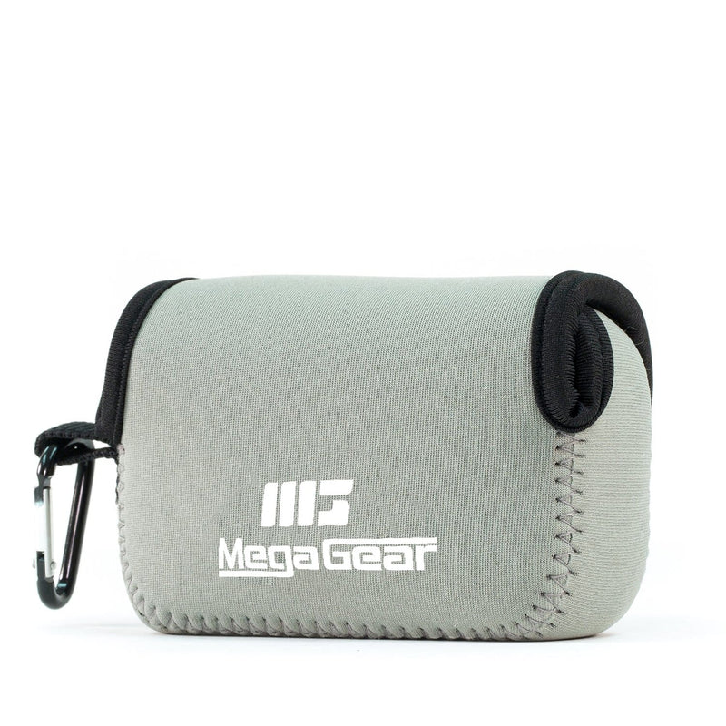 MegaGear Canon PowerShot G5 X Mark II Ultra Light Neoprene