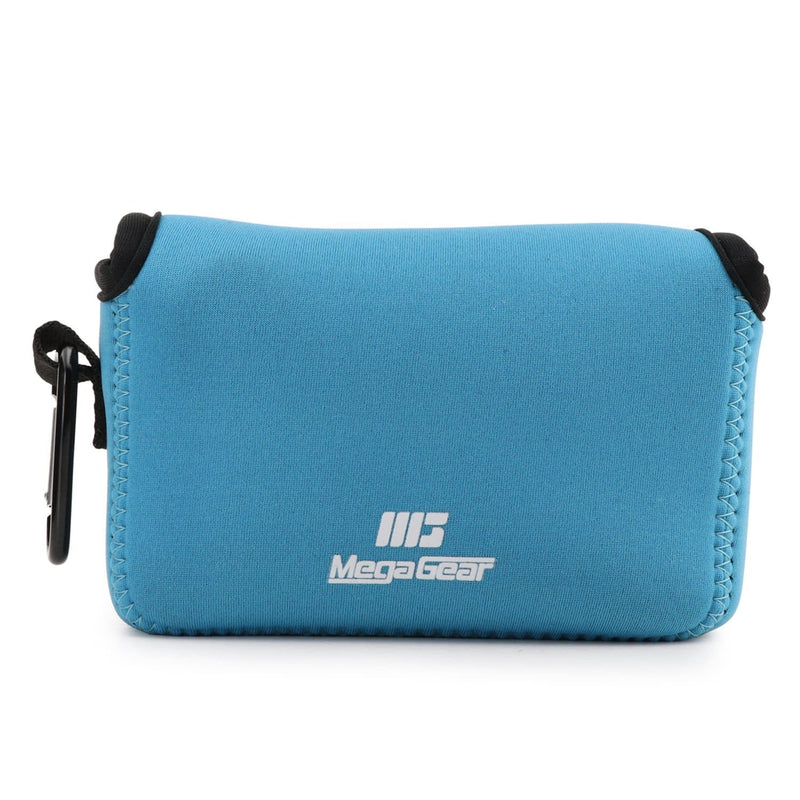 MegaGear Fujifilm X100V Ultra Light Neoprene Camera Case -
