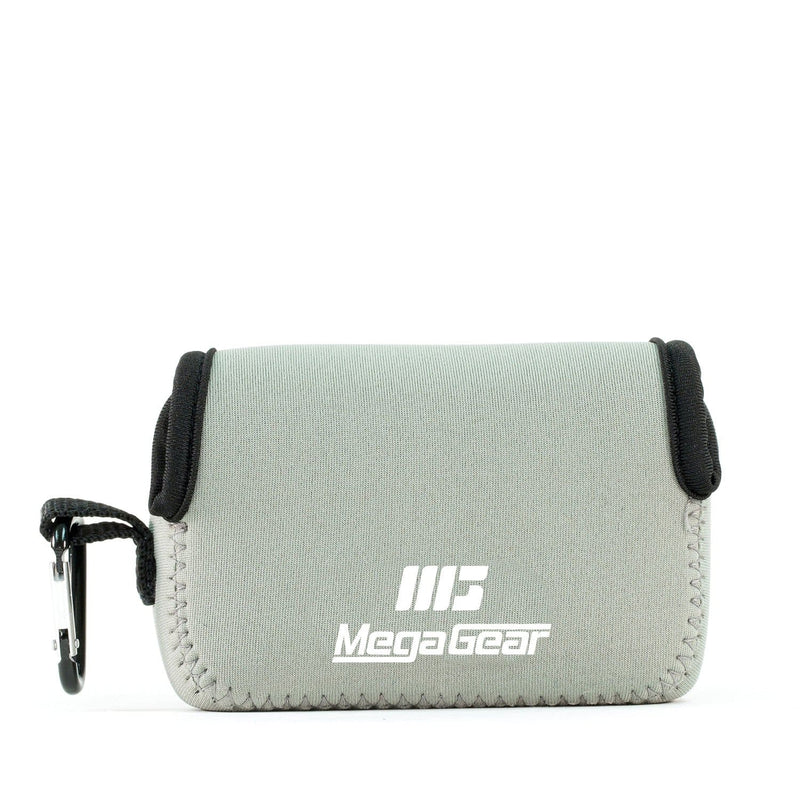 MegaGear Fujifilm X70 Ultra Light Neoprene Camera Case -