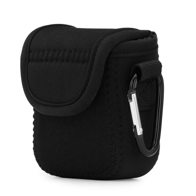 MegaGear GoPro Max Ultra Light Neoprene Camera Case