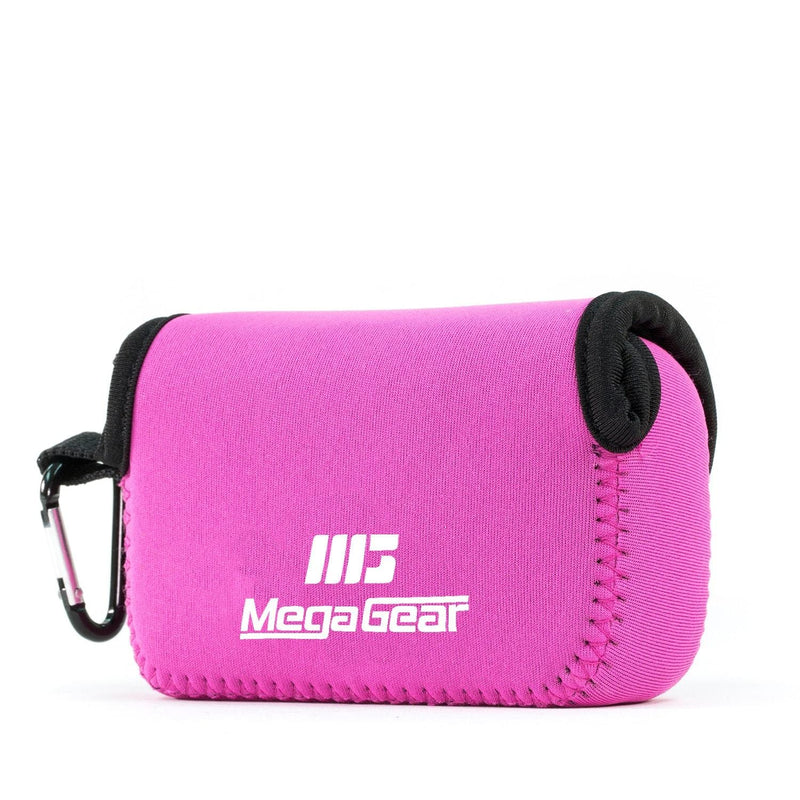 MegaGear Leica C Typ 112 Ultra Light Neoprene Camera Case