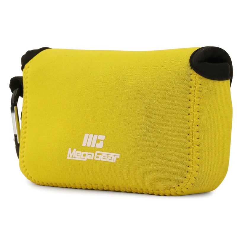 MegaGear Nikon Coolpix A1000 A900 Ultra Light Neoprene