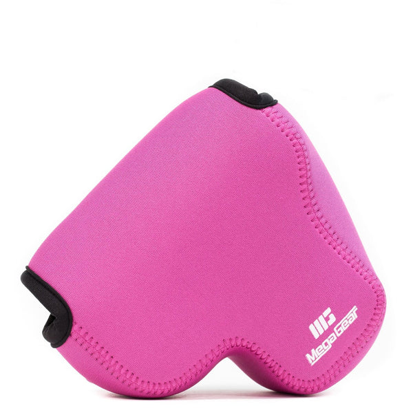 MegaGear Nikon Coolpix B700 Ultra Light Neoprene Camera Case