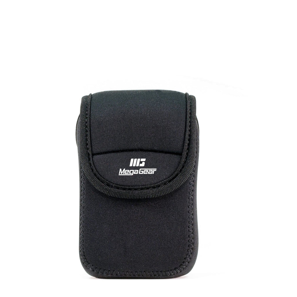 For Nikon Coolpix AW130 Neoprene pouch bag sleeve case cover holster