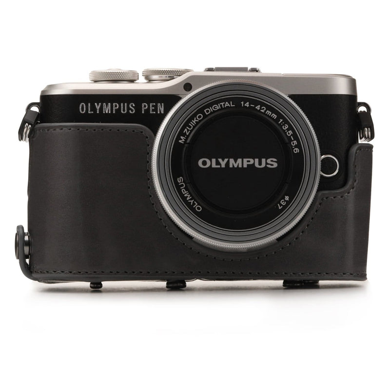 MegaGear Olympus PEN E-PL10 E-PL9 (14-42mm) Ever Ready