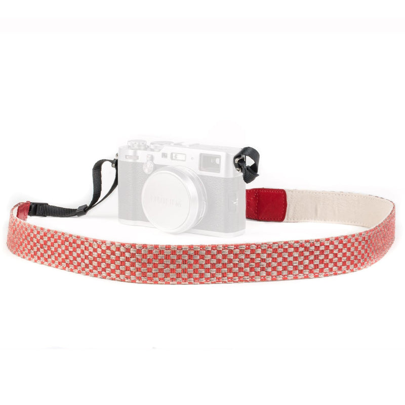MegaGear SLR DSLR Adjustable Shoulder or Neck Strap for All