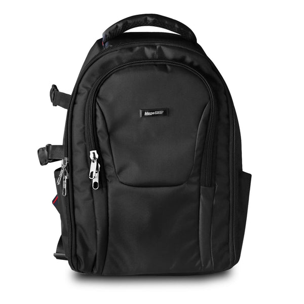 MegaGear Vernal SLR DSLR Camera and Laptop Backpack with
