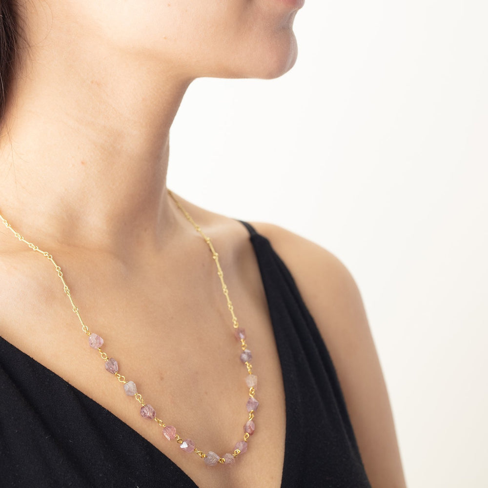 Load image into Gallery viewer, Deana Necklace