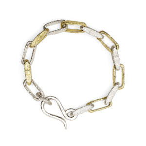 Load image into Gallery viewer, Desmond Bracelet by Betsy Barron