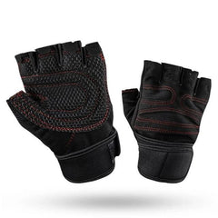 Anti-Slip Weightlifting/Gym Gloves for Women