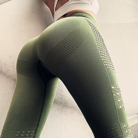 Super Soft Skinny High Waist Leggings