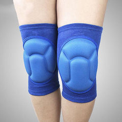 Thickening Safety Knee Pads - Bak2Bay6Store