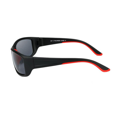 OUTSUN Polarized Sunglasses - bak2bay6.com