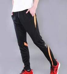 New Skinny Training Pants - Bak2Bay6Store