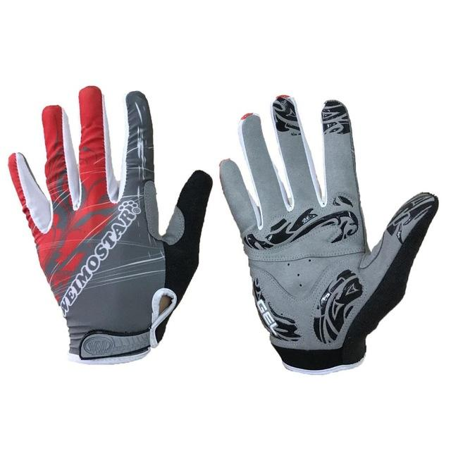 High quality cycling gloves, high quality cycling gloves for men, high quality gloves for women from bak2bay6.online